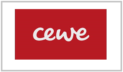 cewe.hu