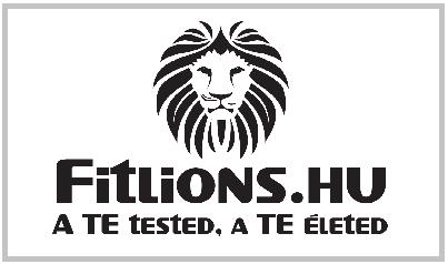 fitlions.hu